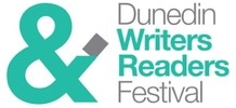 Dunedin Writers & Readers Festival